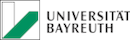 The University Bayreuth, Bayreuth